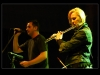Bran (7. Skotské Hry Sychrov, 25. srpna 2007)