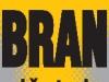 bran-krest-lmb