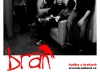 bran-plakat-2010