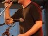 festival_hudba_telc_bran65_denik-galerie